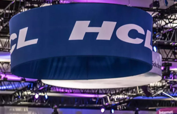 HCL brings its Commerce platform to Google Cloud