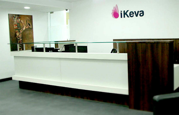 ikeva to Inaugurate 15 new Co-Working Centres, post Raising Fresh Funds