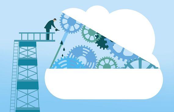 DigitalOcean introduces 'Marketplace' platform