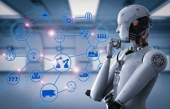 IIT Hyderabad & TalentSprint Launches Executive Program on AI, Machine Learning & Blockchain