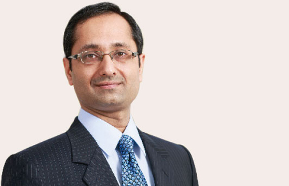 POV: Kataria on Cyber and Emerging Boardroom Risks