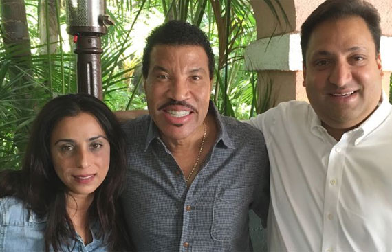 Lionel Richie and Jeb Bush-backed Heal Set To Change Healthcare Accessibility