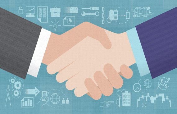 M&A sector gets opportunities amidst the Covid crisis