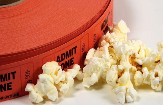 Top Movie Releases this Week (Dec 20 - Dec 26)