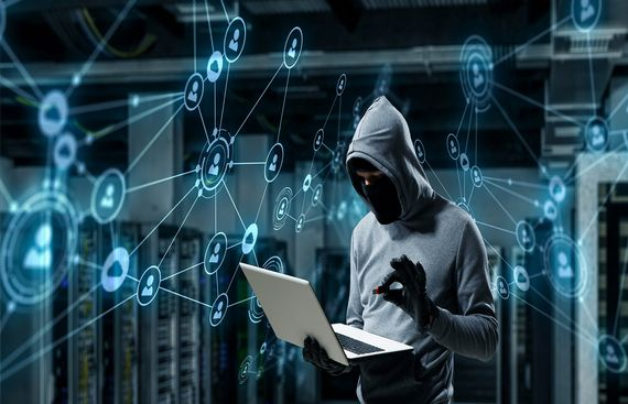 Chennai Users Experience Most Cyber Attacks Among Metros