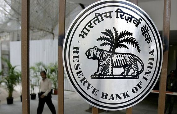 RBI not looking at liquidity facility for NBFCs: Dy Guv