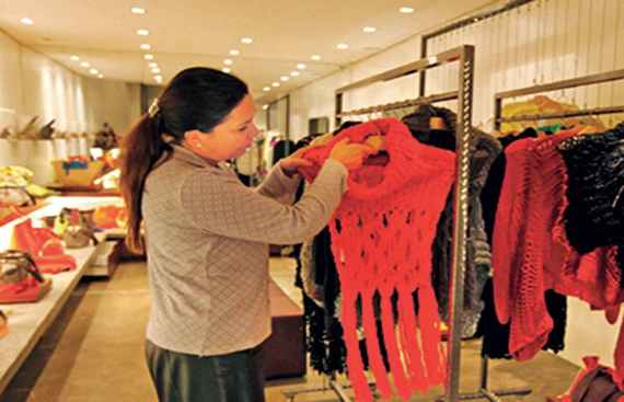 Flipkart to acquire 7.8% stake in Aditya Birla Fashion for Rs 1,500 Crore