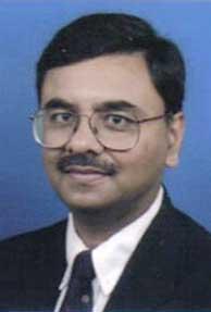 Vivek Mansingh steps down from Dell