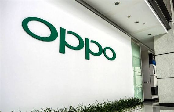 What is Oppo's Move to Boost its Operating Ecosystem?