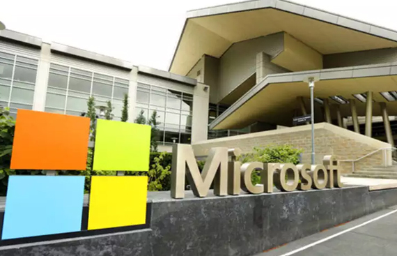 AI no magic, businesses have to patiently work with it: Microsoft