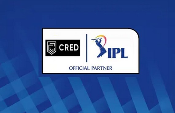 CRED Collaborates with IPL 2020, CRED Cricket-Lovers Stand to Win Big Rewards