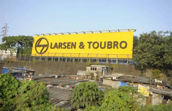 L&T arm bags contracts worth Rs 2,500-5,000 cr for Chennai Metro