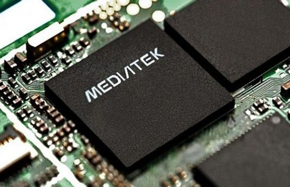 MediaTek Unveils 'Helio G90' Series for Gaming Smartphones