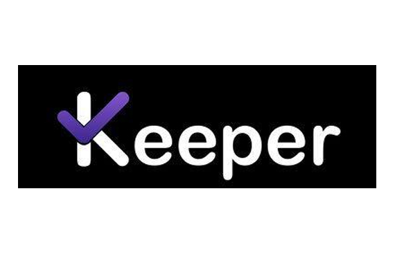Vishal Ahluwalia Transitions to Role of CEO of Keeper HR from J.P. Morgan Chase
