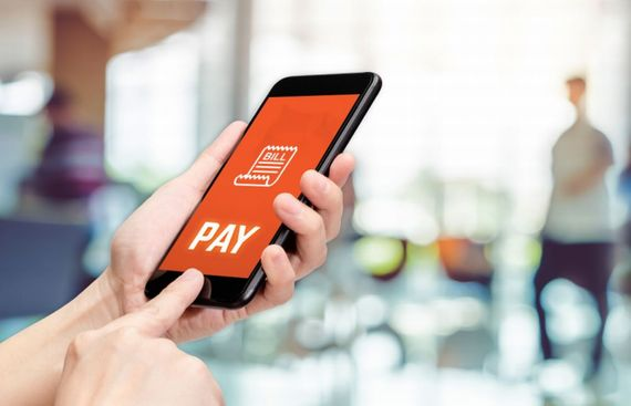 How Paytm QR Codes Revolutionised Digital Payments in India
