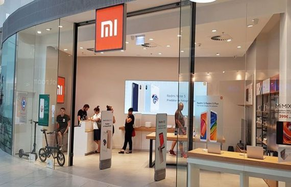Xiaomi Invests Rs 42 cr in Recruitment Platform WorkIndia