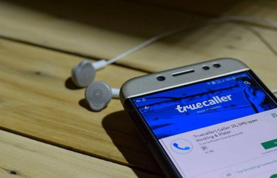 Truecaller Apologises for Bug that Covertly Signed Up Users for UPI