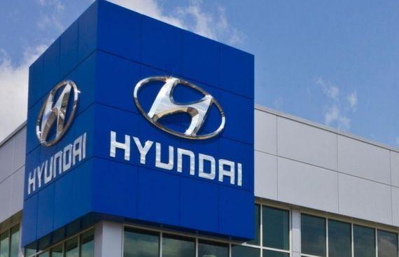 Hyundai Motor buys US firm Boston Dynamics for $880 mn