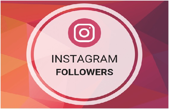 Want Genuine Instagram Followers For Your Account? Refer To The Top 3 Sites In 2021