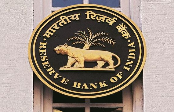 RBI Panel for Govt Role in Housing Finance Securitisation