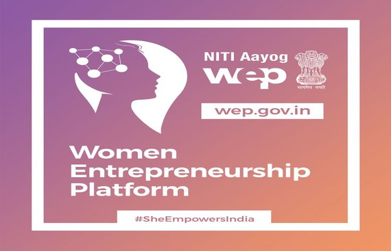Tech Mahindra joins Niti Aayog to support women entrepreneurs