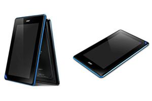 Acer Inconia B1 - A71