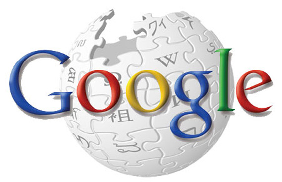India-based firms spoofing WHO to hack global business leaders: Google