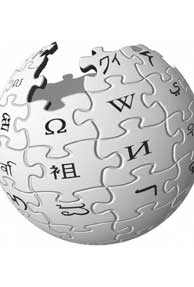 Wikipedia aims to expand reach through local languages