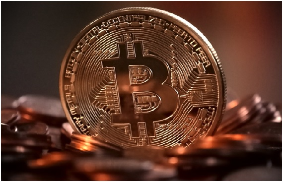 What things need to know before trading - Bitcoin Loophole?