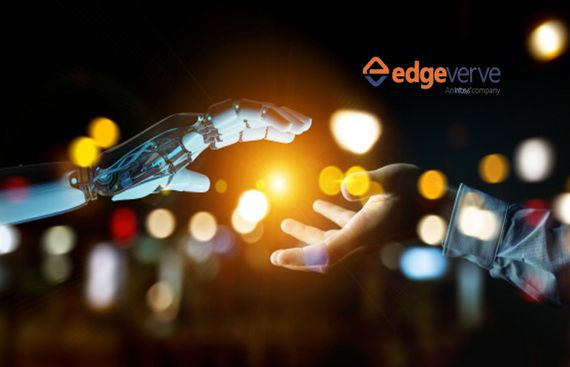 WM Promus Join Hands with EdgeVerve to Boost Automation for Customers