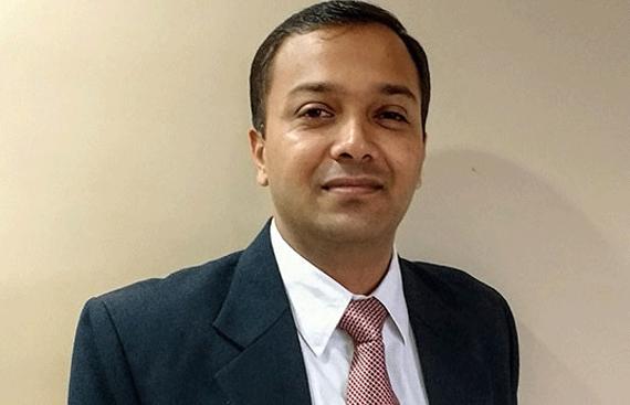 Marsh India Insurance on Balancing Innovation and Resilience