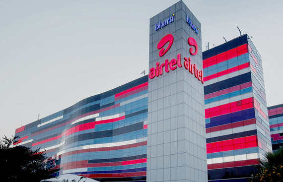 Airtel enters advertising business with Airtel Ads