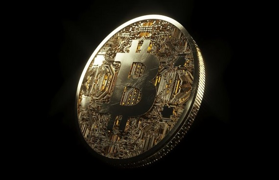 All you need to know about cryptocurrency exchange platform CoinSwitch Kuber