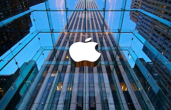Apple invests additional $250mn in Corning for iPhone glasses