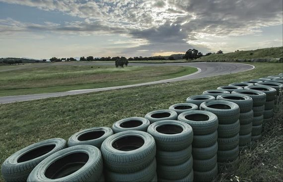 JK Tyre enters into synergic partnership with NATRAX