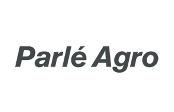 Parle Agro to invest Rs 50 cr for Recycling PET bottles