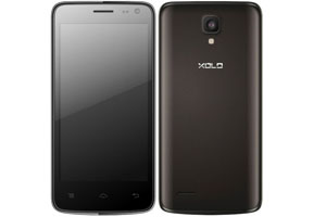 Lava has released its Android Jelly bean device Xolo Q700, which can be purchased for Rs.9999.