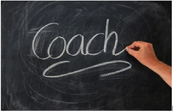 4 Reasons You Should Try Online Coaching