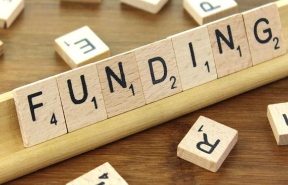 Salesken Raises $8 Mn in Series A Funding from Sequoia India
