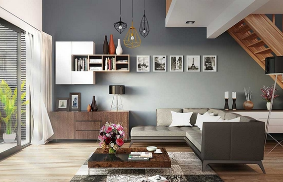 Livspace Houses its Largest Home Interiors Experience Centres in India