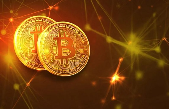 What You Need to Know About Bitcoin's Market Phase