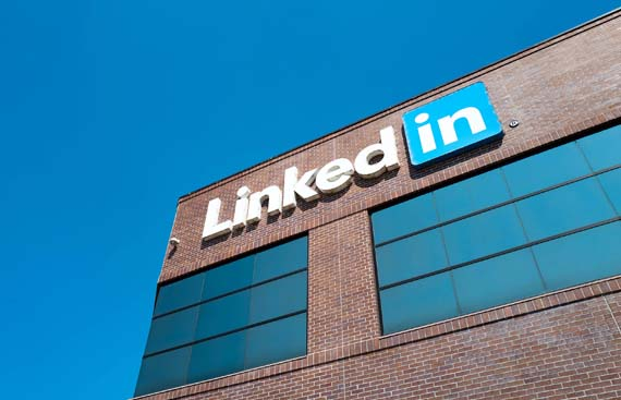 3 in 5 Indian professionals to spend more time on online learning: LinkedIn