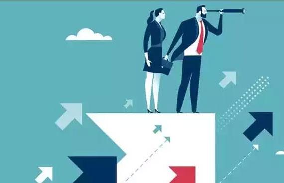 WhistleDrive raises $10 M, plans aggressive growth