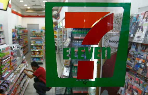 Reliance Retail to introduce 7-Eleven convenience stores in India