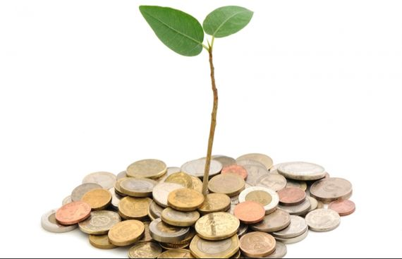 India's Agritech Start-ups got $248 Mn Funds in H1 2019