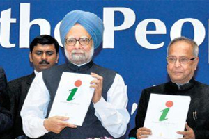 Innovating India: Government to Set Up Rs 5000 Crore Fund