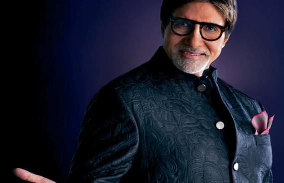 Big B Feels Resul Gives him too Much Credits