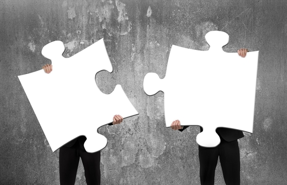 Wipro to acquire 4C, a leading Salesforce multi-cloud partner in Europe and the Middle East