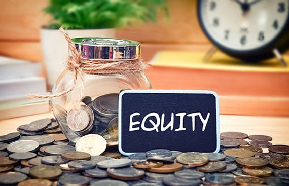 PNB Housing Finance to Raise Rs 1,700 cr Via Equity to QIPs