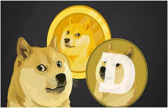 What is happening to Dogecoin and its Cryptocurrency Signals